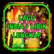 Lagu India + Lirik Lengkap by segara droid
