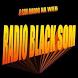 Rádio Black Som - RBS