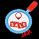 Awfar JAR by Smart Click Technologies