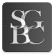 Sovereign Grace Baptist Church by Subsplash Inc