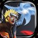 Ultimate Shinobi Samurai Ninja by Triplex Games Dev