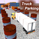 Truck Parking 3D :Simülatör by Gamepower