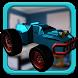 Toy Car Fun Racing by TwGamePlay