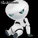 Chat Robots by Iwan Mulyana