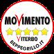 M5S Viterbo by Marco Martignetti