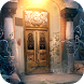 Escape Temple Games by FingerTouch Games