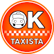 OK Taxista - App para TAXISTAS by APPSOK Technology S.A.