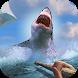 Raft survival : new challenge