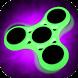 Fidget Spinner Free 2017 by apps__2017