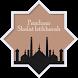 Panduan Shalat Istikharah by SilaDroid