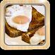 Kumpulan Aneka Resep Telur Gurih by Varian Resep