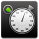 Stopwatch Timer by App DEV