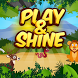 Play And Shine by Flipiter Technologies LLP