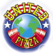 United Pizza by Foodticket BV