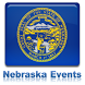 Nebraska Events by BehrApps