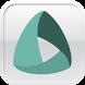 CMS4 Statistik und Analyse by gradwerk interaktive medien gmbh