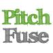 PitchFuse Explorer by Monkey Byte Development