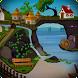 Escape Game: Treasure Quest by Odd1 Apps