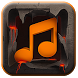 Music Player With Cutter by Photo Sky Maker