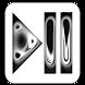 Controle Bluetooth by Fernando E Silva