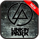 Linkin Park Songs Collection by Putridroid
