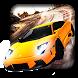 Speed Car Drift Fast Simulator by Rumisoft