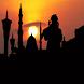 Adzan Dan Iqamah by AD Apps