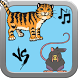 Suara Kucing vs Tikus by neo_ega