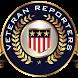 Veteran Reporters, Inc. by Steve Killings