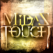 Midas Touch Ent. by Durisimo App Store