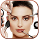 Makeup Photo Booth by App-Geek Co