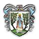Stirling High School by Secondary School App