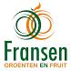 Fransen Stijn by Devappstar7