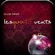 Les Quatre Vents by AppsVision