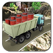 Off Road Cargo Truck Driver Simulator - Drive Hill by ARS Studio