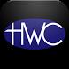 Harbor Worship Center by Custom Church Apps
