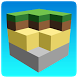 Survival Craft - Block Survival Exploration by Appstagram