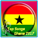 Ghana Music 2017