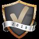 Antivirus 2018 Free Premium by fluer-apps.com