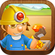 Gold Miner Classic by gpgamedev