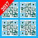 QR Code Scan & Generate by Shahriar Emil