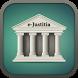 e-Justitia by Icom Systems SA de CV