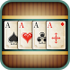 Solitaire Classic Free by Ironjaw Studios Private Limited