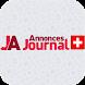 Journal Annonces Suisse 1er moteur annonces Suisse by Ste Mosaiqueweb