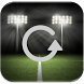 Replay - Campeonato Argentino by Logic Studio