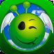 Sky Jumper by Meoww Robot (Igor Yunusov)