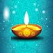 Happy Diwali 2015 by MoboInfotech