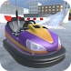 Bumper Cars Crash Course by MobilePlus