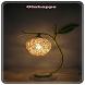 DIY Creative Lamp Idea Guide by olahapps
