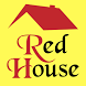 Red House by OrderSnapp Inc.